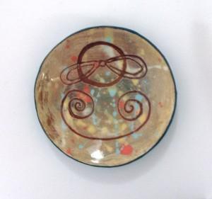 chinija-magnit-67