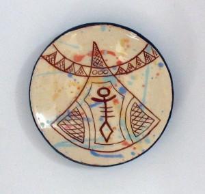 chinija-magnit-71