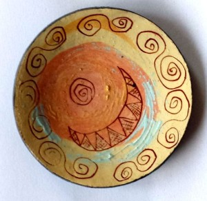 keramika-magnit-56