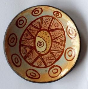 keramika-magnit-57