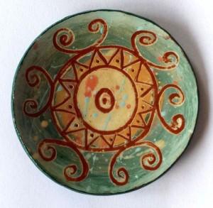 keramika-magnit-58