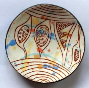keramika-magnit-59