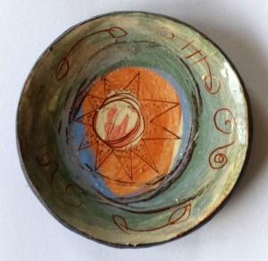 keramika-magnit-60
