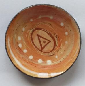 keramika-magnit-61