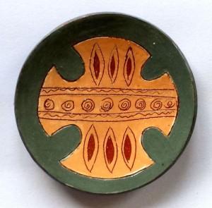 keramika-magnit-62
