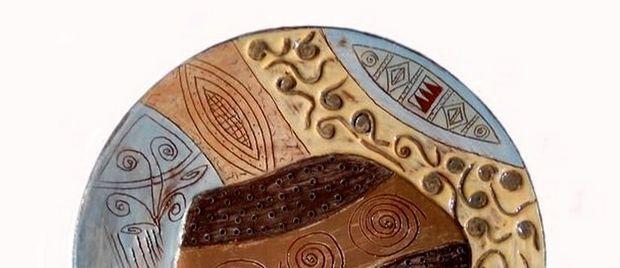 art-keramika-estetia