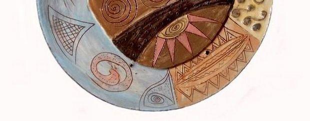 avtorska-keramika-estetia
