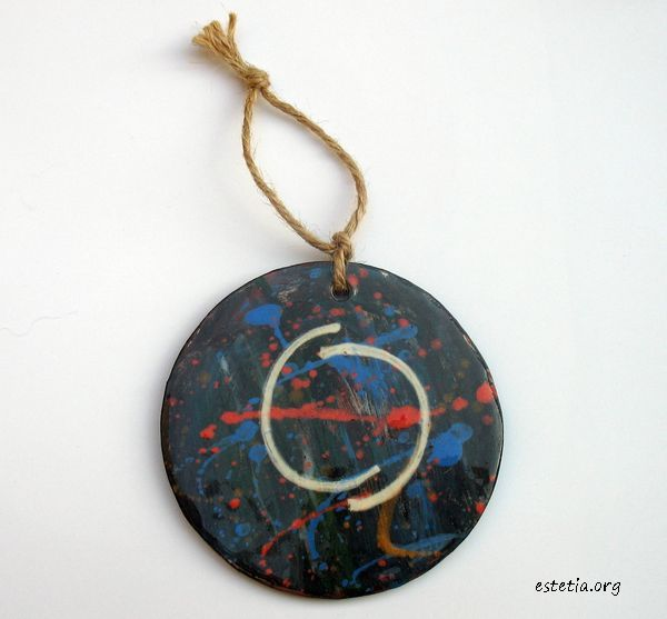 символ изцеление
