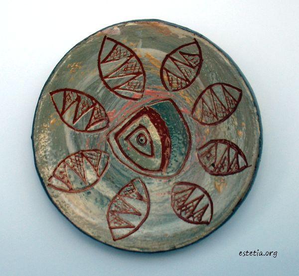 keramika-mini-12