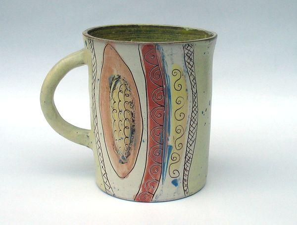 оригинална чаша за подарък
